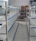 Tổng kho phân phối giá kệ siêu thị tại thanh hóa