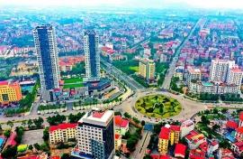 Chuyên giá kệ sắt v lỗ tại Bắc Ninh chất lượng cao, giá rẻ chính hãng