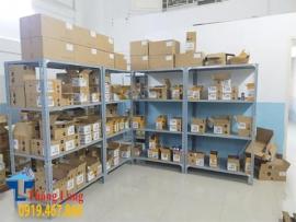 Kệ v lỗ đa năng tại Hưng Yên chất lượng đáp ứng mọi nhu cầu sử dụng