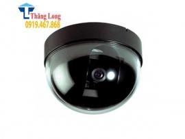 Camera giám sát SPDN(H)-80C-CCD