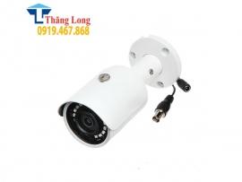 Camera giám sát SPIRN-24IR(H)