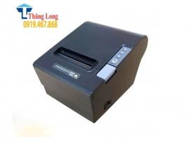 Máy in hóa đơn PRP 085F