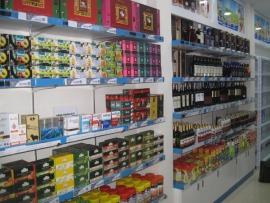 Những yếu tố vàng giúp bạn thành công khi mở siêu thị mini